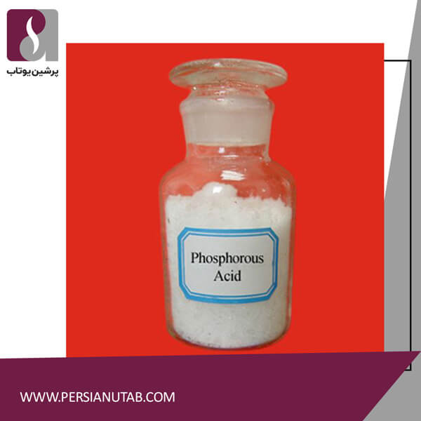 Interesting facts about phosphoric acid