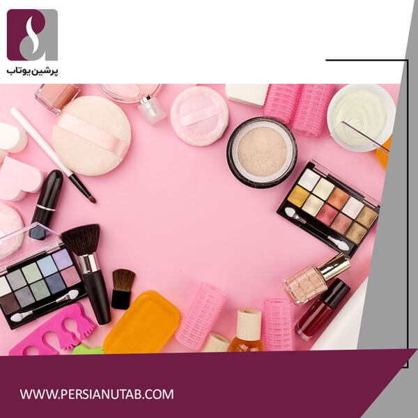 Monopropylene glycol in the cosmetics industry